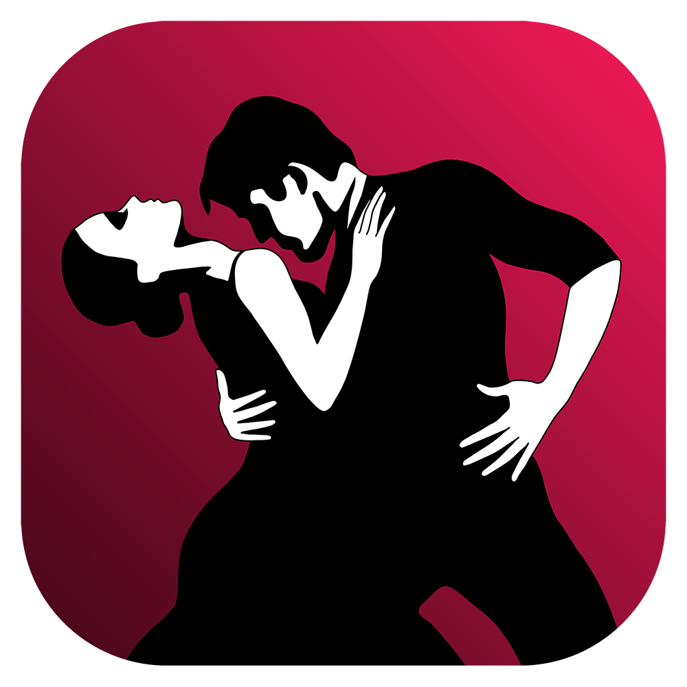 DanceLink app icon